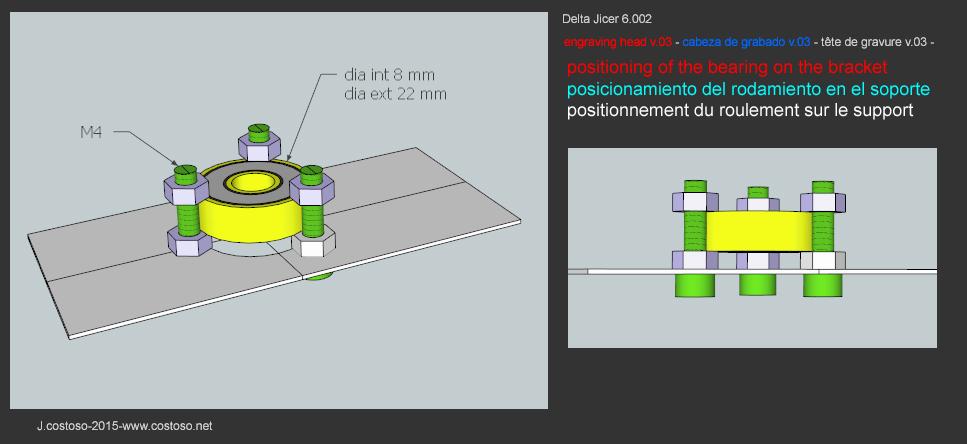 delta021215_1.jpg