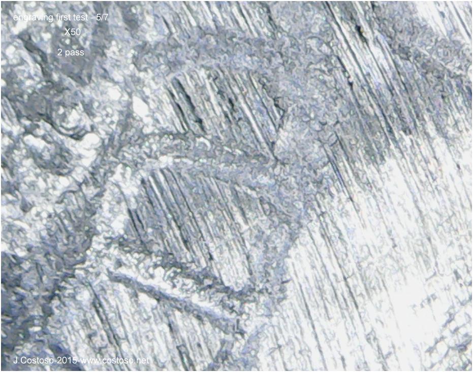 delta191215_5.jpg
