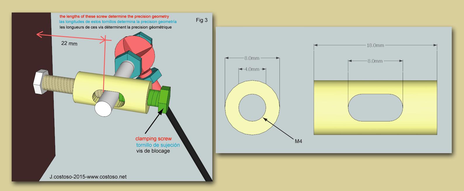 construction imprimante 3d. Black Bedroom Furniture Sets. Home Design Ideas