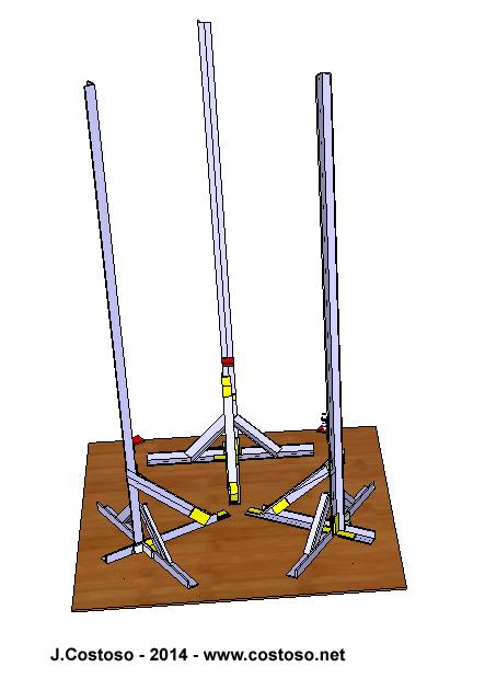 deltarotule3.jpg