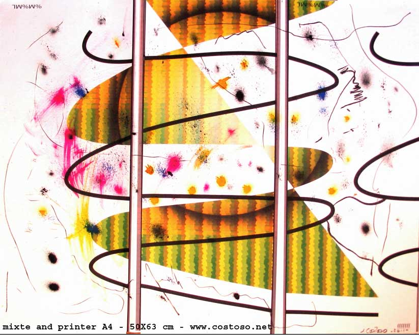 my gallery Des11_2011