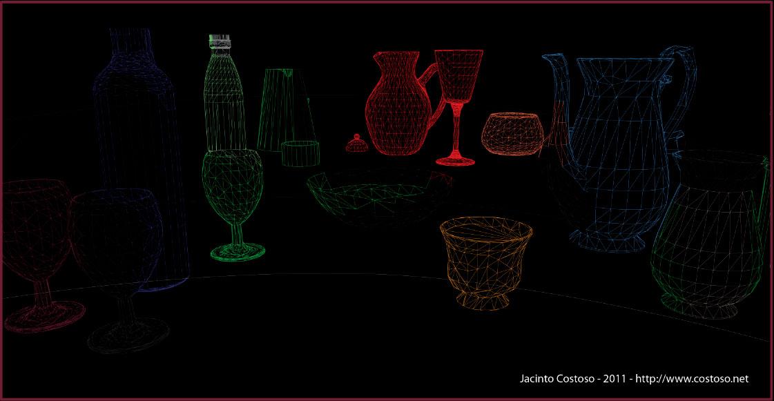my gallery Des16_2011