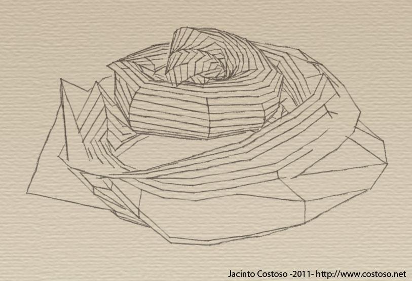 my gallery Des21_2011