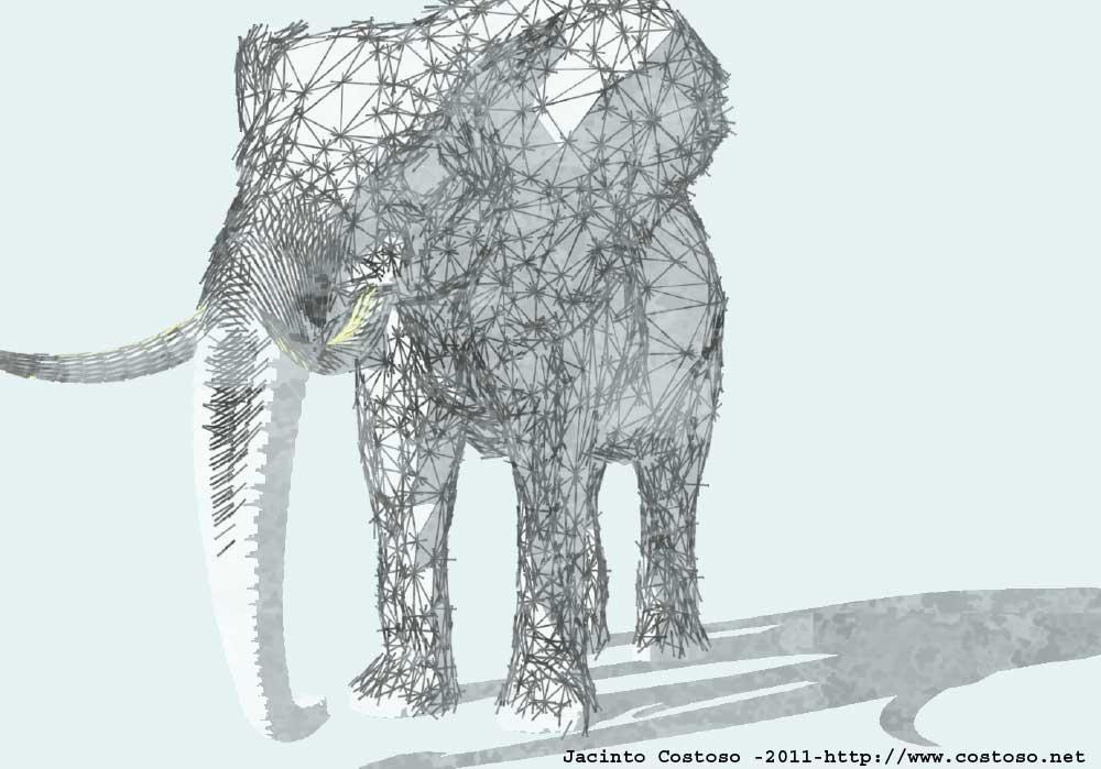 my gallery Des9_2011
