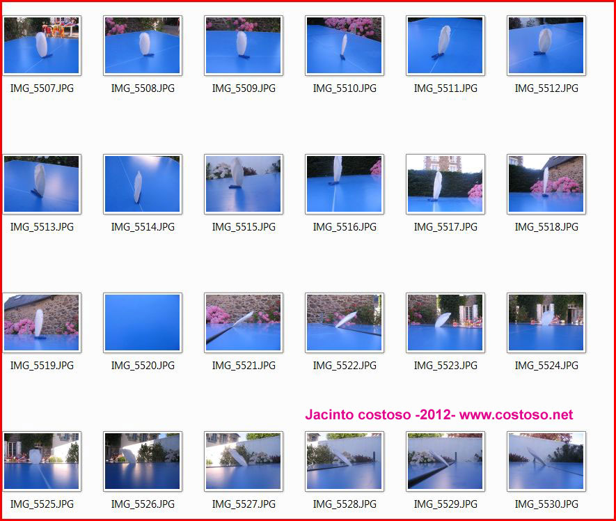 123dcatch - Page 3 Seche2012_2