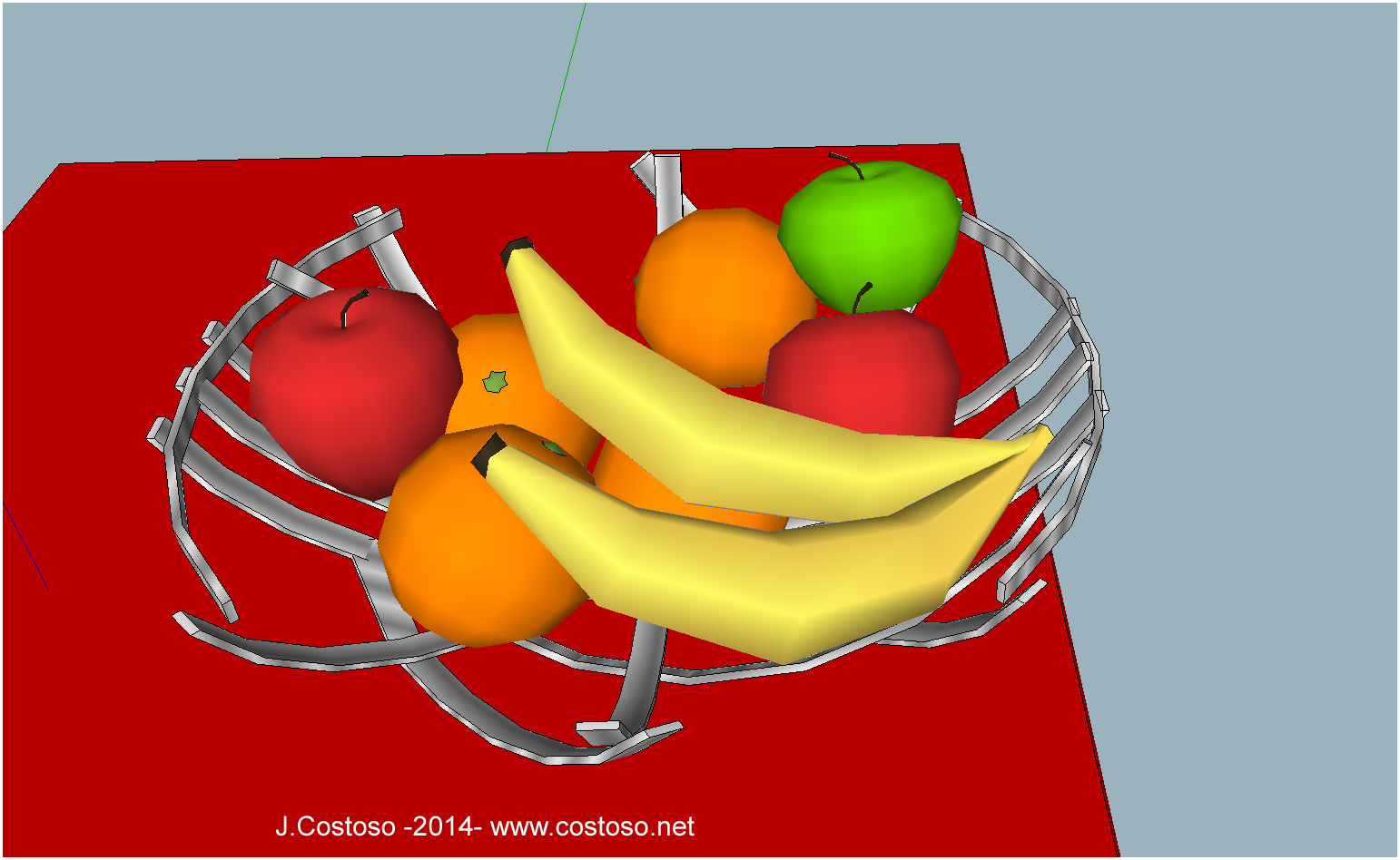 my gallery - Page 5 Soudplatfruit